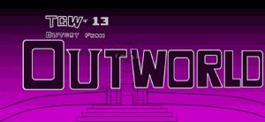 Outcryfromoutworldlogo