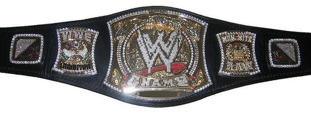 File:800px-WWE Championship.jpg