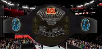ACL World Championship V2