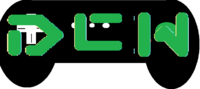 DCW 2010 Logo