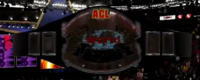 ACL World Championship V3