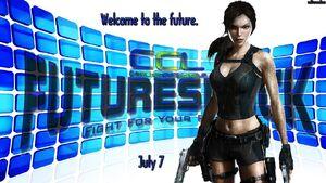 CCL Futureshock-2