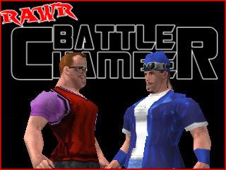 BATTLE_CHAMBER_Poster.png