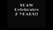 SCAW2A
