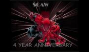 SCAW4A