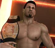 WWEChampionLiggleton