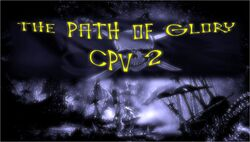 CXWI Path of Glory 2