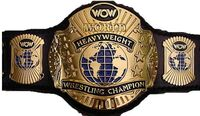 Ultimate Championship