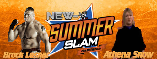 New-WWE Summerslam 9