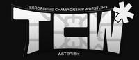 TCW2015logo2
