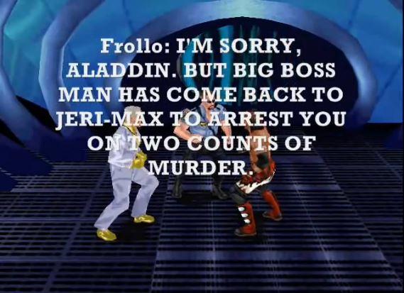File:JeriMax Biff gets Aladdin arrested.jpg