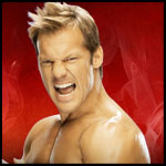 RAW-Chris Jericho