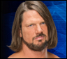 S10-ajstyles