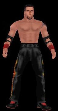 WWF No Mercy-339