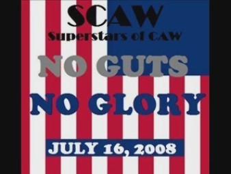 SCAW071608
