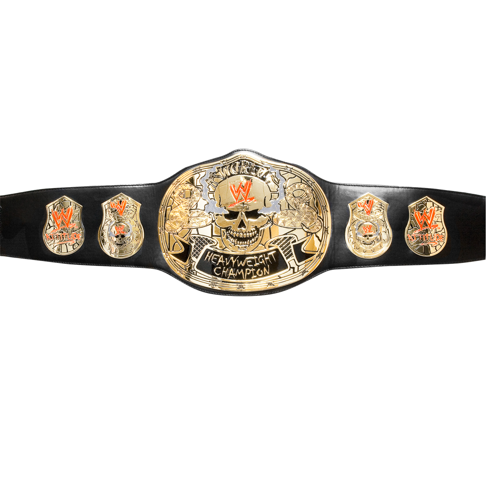 wwe chionship belt template best 2018