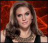 S10-stephaniemcmahon
