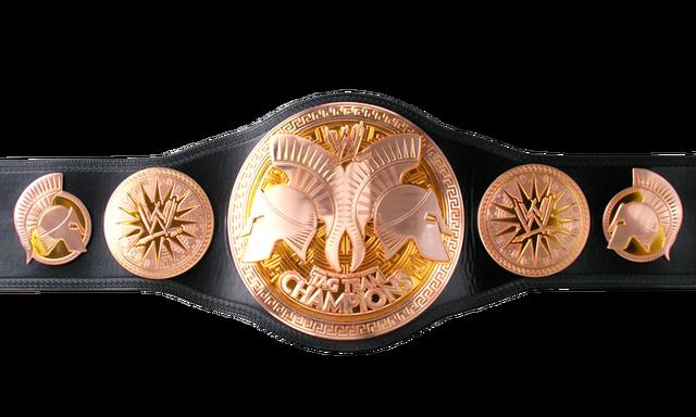 File:Render tag team championship.png
