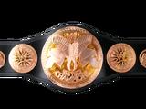 DJW Damage Gauge Championship