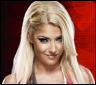 S10-alexabliss