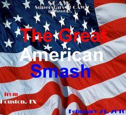TheGreatAmericanSmash2010
