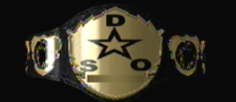 DSO World Title