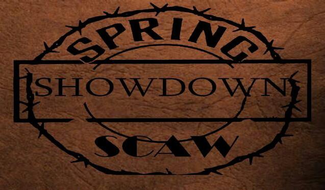 File:SpringShowdown2K14.jpg