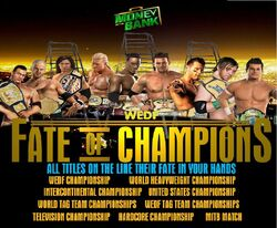 WEDF-Fate-Of-Champions-2