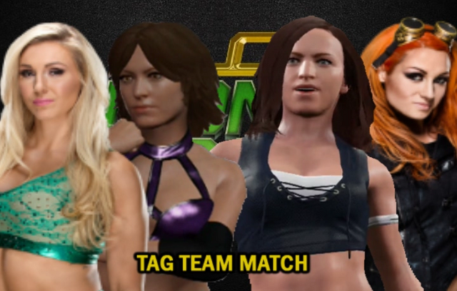 File:Mitb7-tagmatch.png