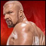 File:RAW-Triple H.jpg