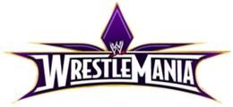 WrestleManiaxismall