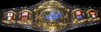 TNXA Universal Championship