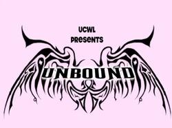 UCWL Unbound