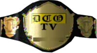DCO TV Title