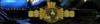 UWO Championship