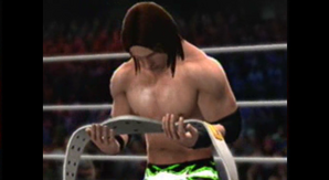 Mitb3results2