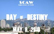 Scawday1059