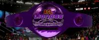 LT Champion
