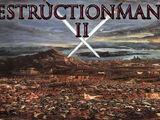 DWA Destructionmania II