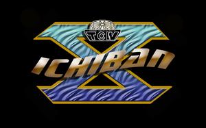TCWichiban