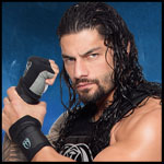 File:Smackdown-Roman Reigns.jpg