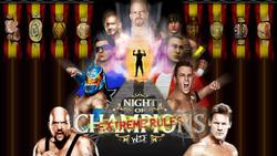 Night Of Championpostersv2