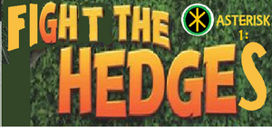 FIGHTTHEHEDGES
