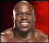 S10-apollocrews