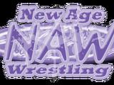 New-NAW