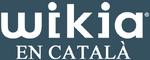 Wikia ca logo