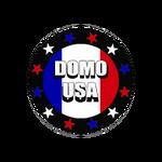 Domousa