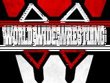 World Wide Wrestling Network