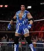 WWE 2K16 20161008001049