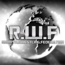 RWF-0